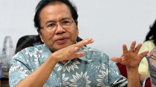 google akan uji coba tower internet udara di indonesia ungkap rizal ramli