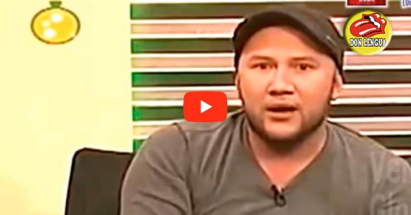 En programa de TV hacen llamado a tomar e invadir casas del Este de Caracas el 10 de enero