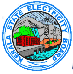 Kerala-State-Electricity-Board-KSEB-Thiruvananthapuram-KL-Recruitment-(www.tngovernmentjobs.in)