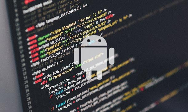 Belajar Membuat Aplikasi Android Sederhana Menggunakan APP Inventor
