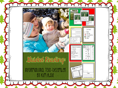 https://www.teacherspayteachers.com/Product/Guided-Reading-Informational-Text-December-by-Kim-Adsit-1575667