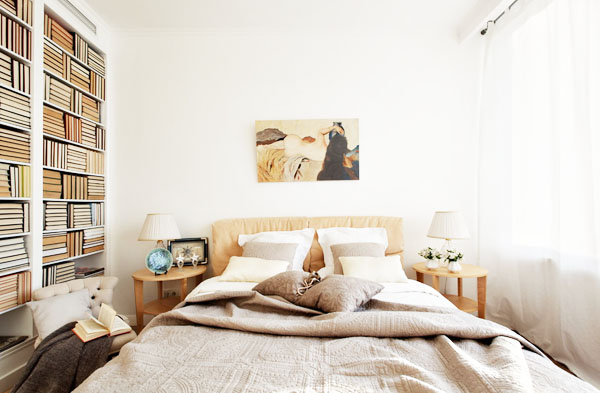 tips-deco-decoracion-dormitorio