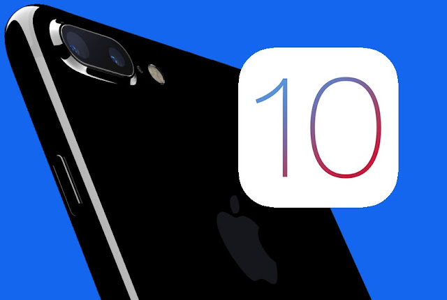 You can download final iOS 10.2.1 ipsw firmware file link for iPhone, iPad and iPod touch using the direct iOS 10.2.1 download links below according to your supported model and update your device manually