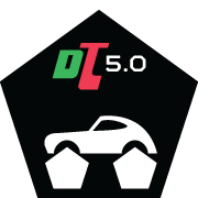 DT 5.0 Best High Five: Lifted Junk