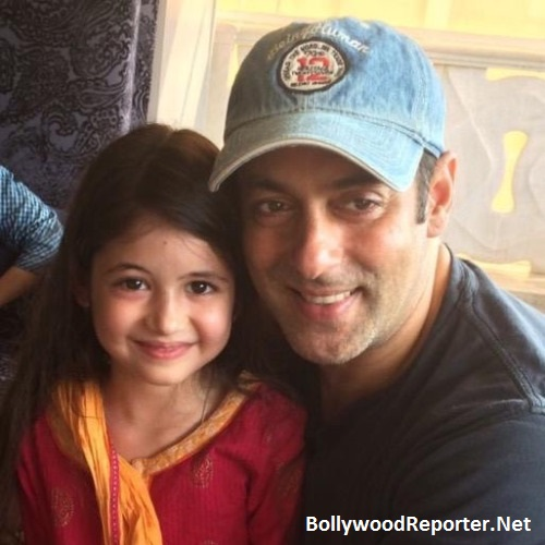 10 Unknown Facts About Bajrangi Bhaijaan revealed by Director Kabir Khan