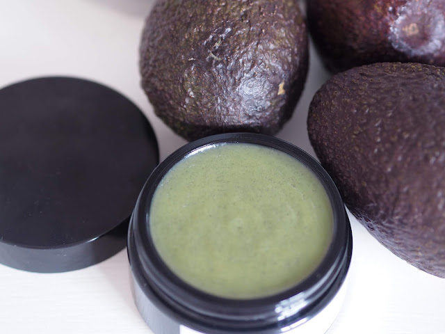 Bodhi & Birch Avo Bao Cleansing Balm