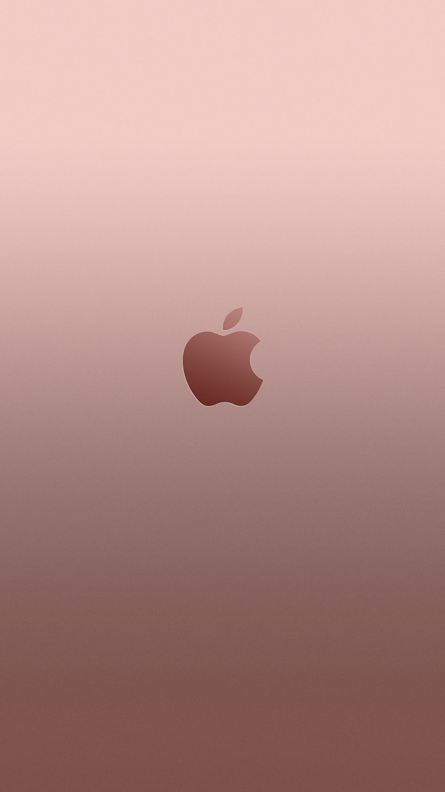 Iphone and android wallpapers 22 beautiful rose gold - Rose gold background for iphone ...