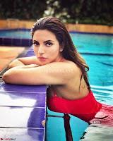 Shama Sikandar Bikini Vacation Pics ~  Exclusive 052.jpg