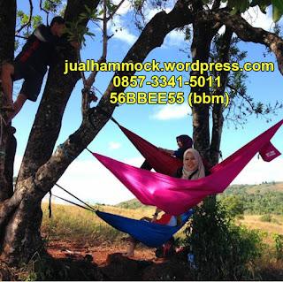 jual hammock,jual ayuanan kain,hammockSurabaya,jual hammock parasut,hammock eiger,hammock murah kaskus,hammock consina,daftar harga hammock,harga hammock rei,cari hammock,harga jual hammock,beli hammock,beli hammock yoga,beli hammock di bali,beli hammock dimana,beli hammock murah,beli hammock di jakarta,beli hammock di jogja,beli hammock di bandung,beli hammock ticket to the moon,hammock berkualitas