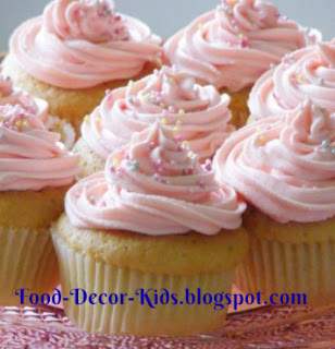 food-decor-kids.blogspot.com easy filled cupcakes