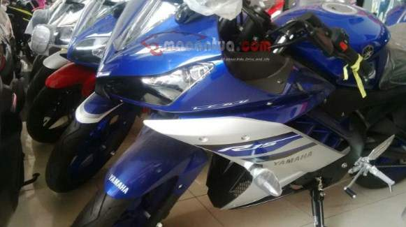 Yamaha-YZF-R15-New-Head-Lamp16