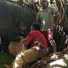 15 Tahun Diculik dan Disetubuhi Hingga Hamil 6 Kali, Semua Anaknya Dijadikan Tumbal Dukun Jago