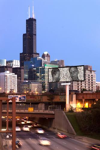http://www.lejournaldesarts.fr/jda/archives/docs_article/142695/a-chicago-une-oeuvre-de-vik-muniz-cree-la-polemique.php