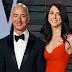 Πώς από τη μια μέρα στην άλλη θα γίνει η πλουσιότερη γυναίκα στον κόσμο Το διαβόητο διαζύγιο του Τζεφ και της Μακένζι Μπέζος και η οικονομική του πλευρά