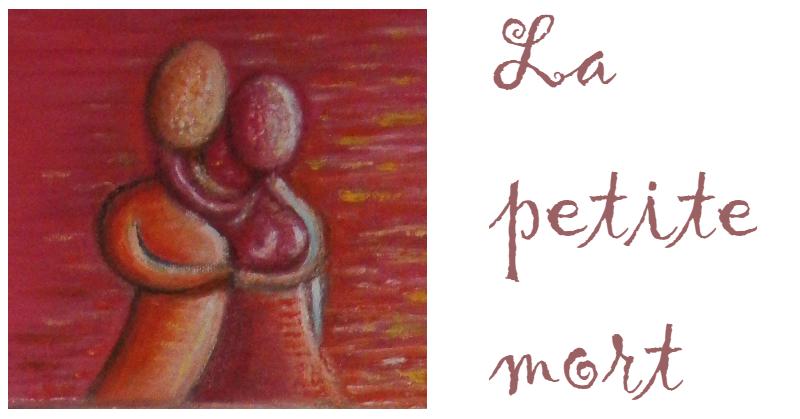 histoire d'amour par Josiane artiste peintre