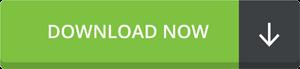 download - QUAKE 4 [MULTI] [MAC OSX]