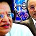 """Ku Nan """"Pertahan Dakwaan"""", Khir Toyo Punca BN Kalah Di Selangor !"""