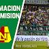 Transmisión del partido Atlético Nacional vs Tolima EN VIVO ONLINE