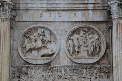 Βρέθηκαν ερείπια πρωτοχριστιανικής εκκλησίας στο σημείο όπου ο Μέγας Κωνσταντίνος ασπάστηκε τον χριστιανισμό