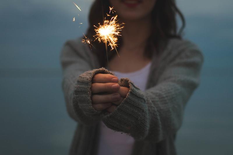 Despedida de Solteira: Dicas para Organizar uma Festa em Grande