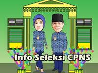 Siap-Siap!! Lowongan CPNS Guru Sebanyak 100 Ribu Formasi 2018/2019