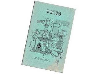 años-80-cuadernos-rubio