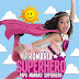 FULL ALBUM Romaria - Superhero 2016 (ZIP/RAR)