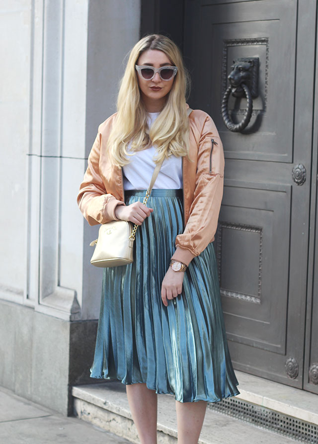 missy empire 2017 fashion blogger