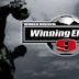Download Winning Eleven 9 RIP (293 MB) Single Link