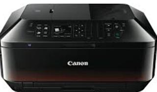 http://www.printerdriverworld.com/2018/01/canon-mx726-driver-free-download.html