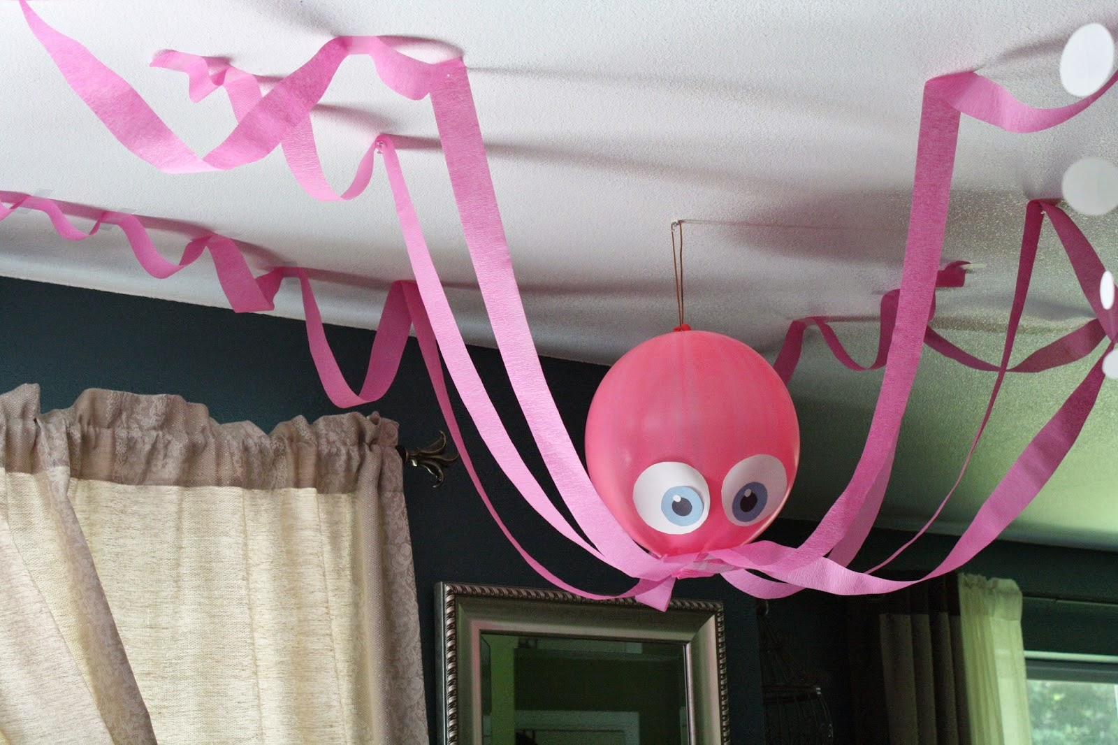Under the sea wedding decoration ideas  Almis Gcia almagmarentes on Pinterest