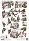 http://www.kreatrends.nl/CD10720-Knipvel-Christmas-Greetings-Amy-Design-landschap