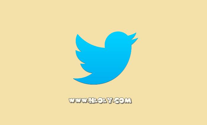 شرح طريقة حذف حسابك على تويتر