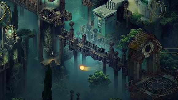 pavilion-pc-screenshot-www.ovagames.com-5