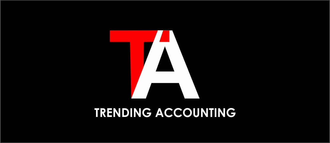 Trending Accounting Blog
