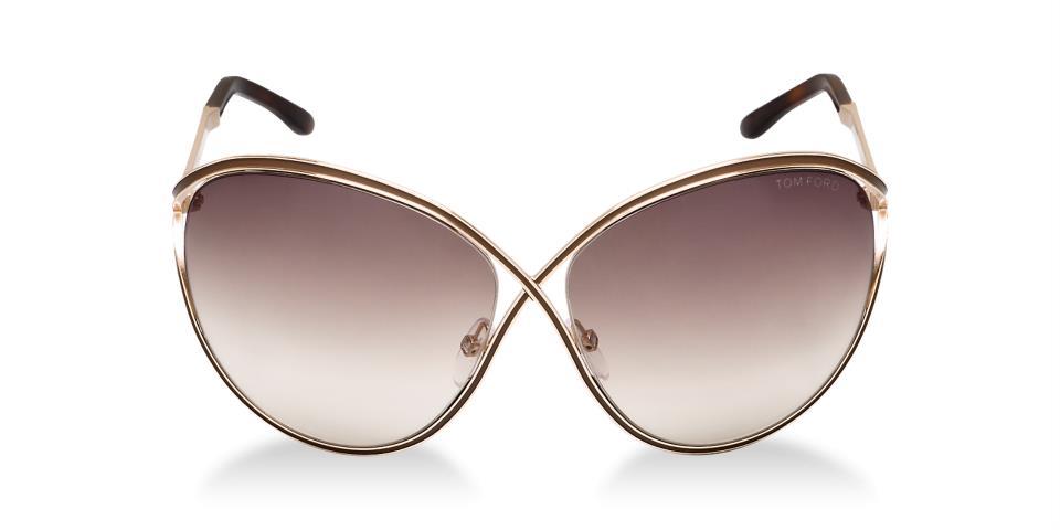 ba6c40fe8353 PrettyTreasure2u  Tom Ford Miranda TF 0130 Sunglasses