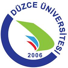 Düzce Üniversitesi 92 sözleşmeli sağlık personeli alım ilanı