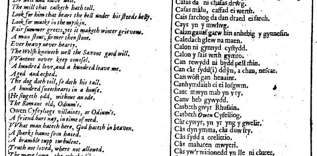 Exaustive Bibliography Of Klamath Modoc Language Any Language At