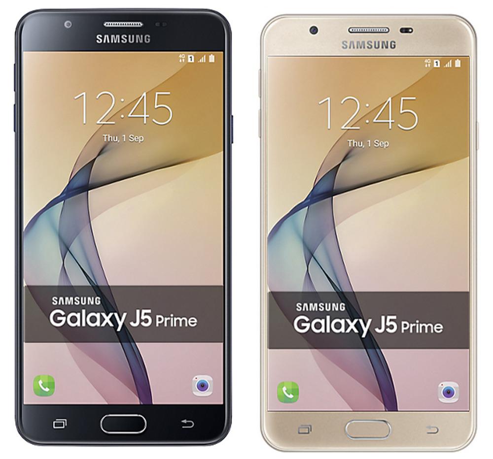 Baru Hingga Bekas Daftar Harga Samsung Galaxy J5 J5 Pro