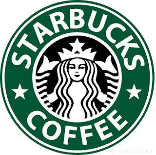Starbucks Dinilai Langgar Etika dan Budaya NKRI