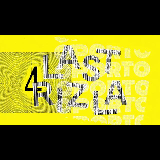 [Videotheque] Last Rizla - Oporto