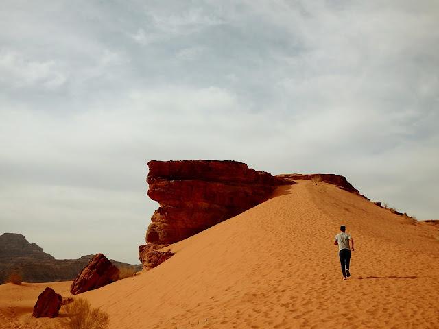 jordania es caro