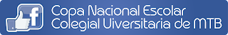 https://www.facebook.com/Copa-Nacional-Escolar-Colegial-Universitaria-de-MTB-881964635194233/?ref=bookmarks