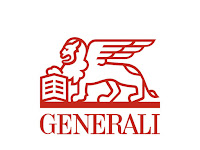 Walk In Interview Financial Consultant , Business Manager, Business Director di PT. Generali Indonesia - Semarang