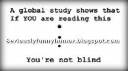 global-study-shows-if-you-read-this-not-blind