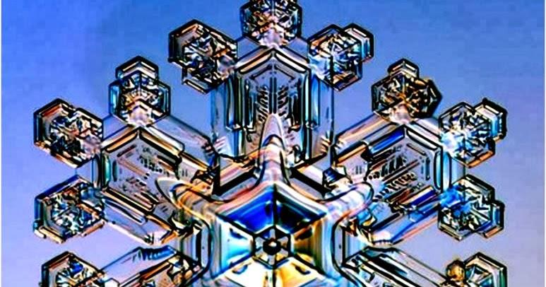 Gambar Molekul Air Zam Zam 89 Gambar Kristal Air Zam Zam Terbaik Gambar Pixabay