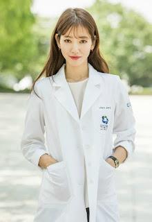 Pemeran Drama Doctors