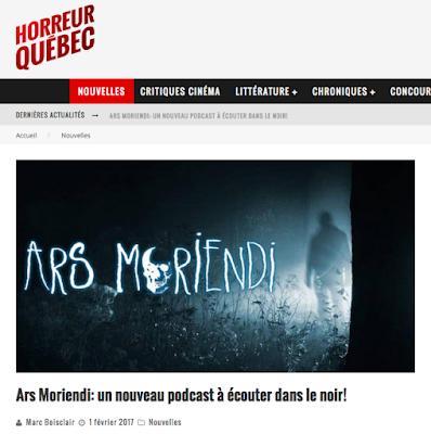 http://www.horreur.quebec/ars-moriendi-un-nouveau-podcast-a-ecouter-dans-le-noir/