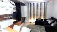 atico duplex en venta calle rio ebro castellon salon