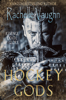 inspired by game of thrones, written for hockey fans